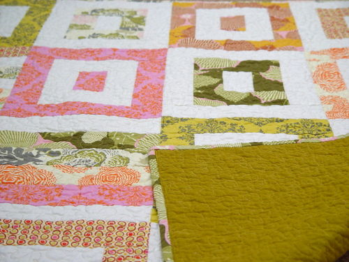 Auction quilt 008