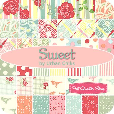Sweet-bundle-450