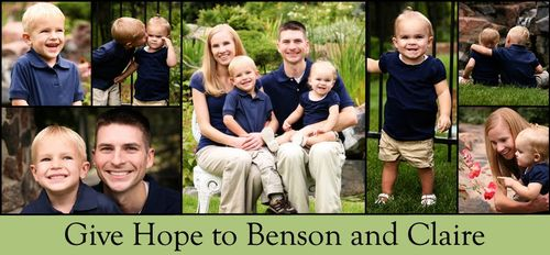 Give Hope to Benson and Claire Blog Header copy copy