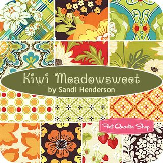Meadowsweet-Kiwi-bundle-450