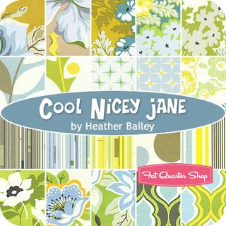 NiceyJane-cool-bundle-450