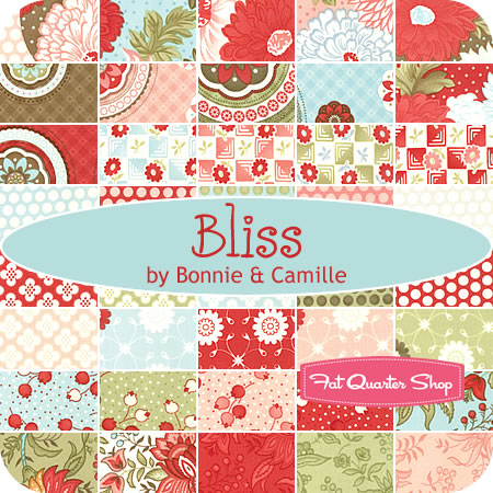 Bliss-bundle-450