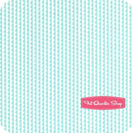 Ruby-55037-12-450