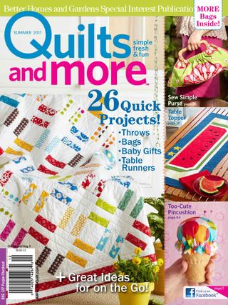 Q&M-Cover-Summer11_lg1
