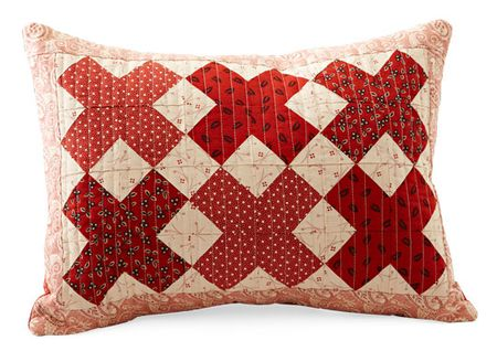 ScrapLab_Pillow_540