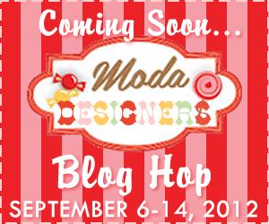 Blog hop_300x250