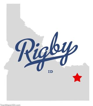 Map_of_rigby_id