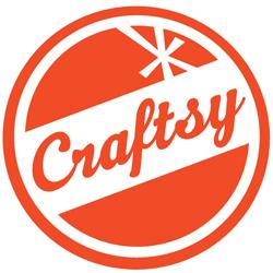 Craftsy%20logo