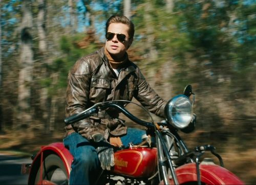 Benjamin-button-motorcycle-ii