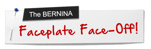 Bernina-faceplate-face-off-banner