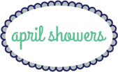 http://camilleroskelley.typepad.com/april%20showers%20tag-01.png