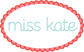http://camilleroskelley.typepad.com/miss%20kate%20tag-01.png