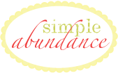 http://camilleroskelley.typepad.com/simple-abundance-tag.png