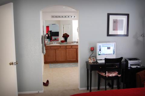 Favorite_room2