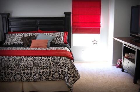 Favorite_room3