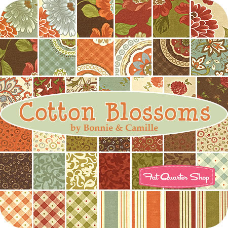 Cottonblossomsbundle450