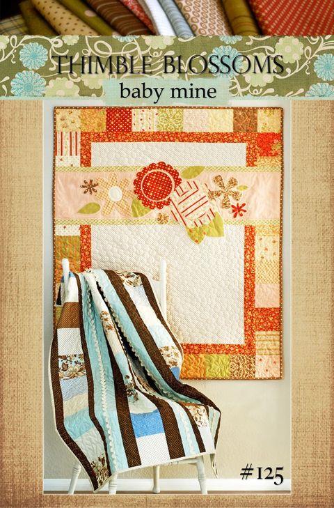 Baby_mine