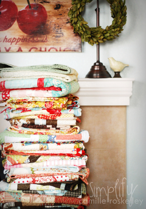 Quilts_4