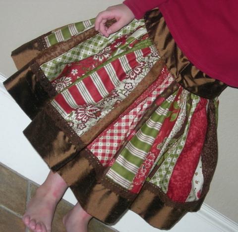 Christmasskirt20082_2