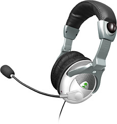 Earforcex3headphones_2
