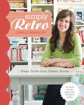 http://camilleroskelley.typepad.com/simplyretro.png